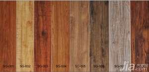 四合地板怎么样 四合地板品牌排名信息
