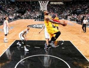 NBA球鞋战报3.25热门新闻