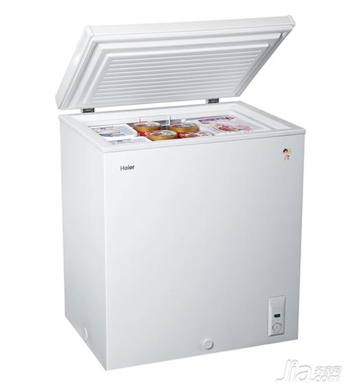 小型冰柜什么牌子好和选购技巧生活