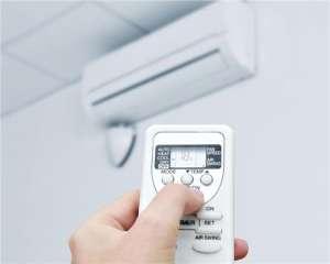 空调遥控器丢了不一定非得买 空调遥控器失灵怎么办资讯生活